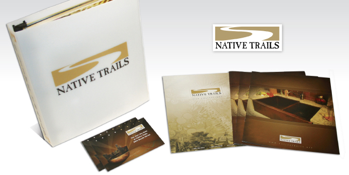 port_body_nativetrails1