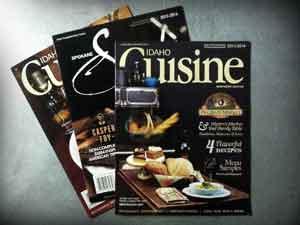 port_thumb_cuisine