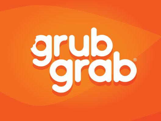 grubgrab-thumb