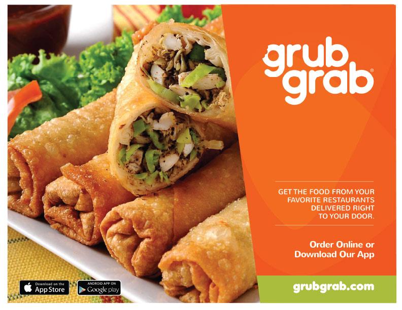 grubgrab4