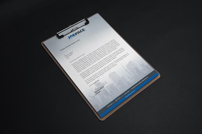 joepace-letterhead-web