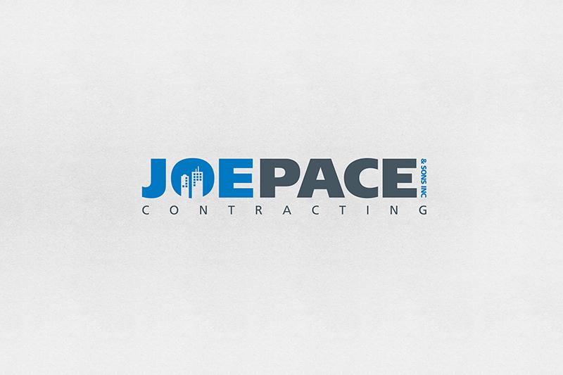 joepace-logo