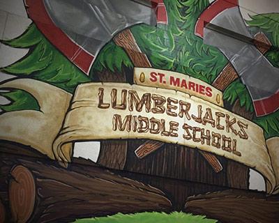 murals-thumb
